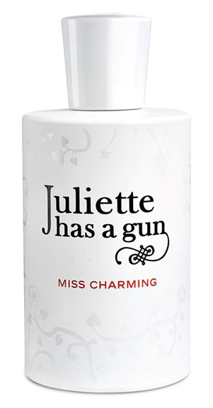 Juliette Has A Gun Miss Charming духи