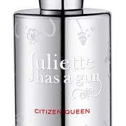 Juliette Has a Gun Citizen Queen духи