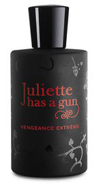 Juliette has a Gun Lady Vengeance Extreme духи