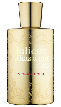 Juliette has a Gun Midnight oud духи