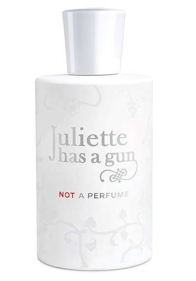 Juliette has a Gun Not a Perfume духи