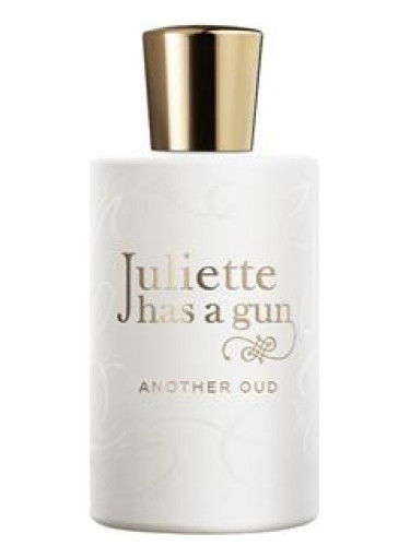 Juliette has a Gun Another Oud духи